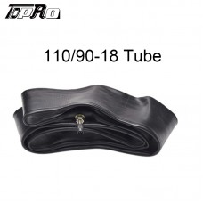 "TDPRO 110/90-18"" Inner Tube Motorbike Motorcycle Tire Dirt Bike 150cc 200cc 250cc Scooter Supermoto"