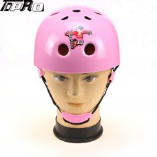 Helmet Kids Youth Bicycle Bike Cycling Scooter Ski Skate Skateboard Go kart ATV Blue Pink Red