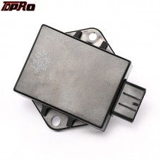 TDPRO 8 Pin Ignition CDI UNIT LIFAN 150cc ZHONGSHEN ZS155cc PIT PRO Trail Dirt Bike