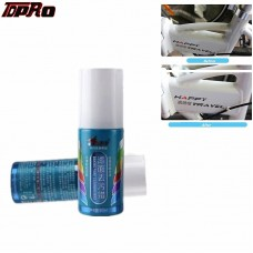 TDPRO Cleaning Coating Repair Wax Car Bike Scratches Remover Polishing Paste Paint Care
