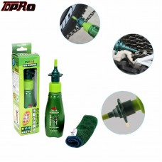 TDPRO Grease Lube Lubricating Lubricant Tube for MTB Road BMX Bike Bicycle Chain Wheel