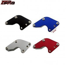 TDPRO Motorcycle Chain Guide For 110cc 125cc 140cc PIT PRO Quad Dirt Bike ATV